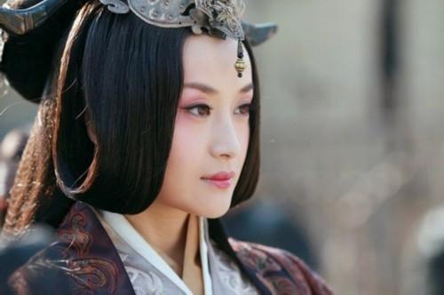 《羋月傳》中,羋月和羋姝一起嫁入秦國。歷史上真的有羋姝嗎?