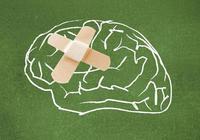 心理治療師:這5件事,對抑鬱症焦慮症康復很重要!