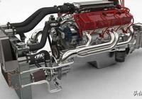 雙渦輪增壓和單渦輪增壓有什麼區別?