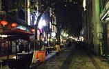 杭州遊記,美麗的杭州古城