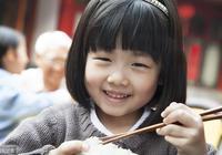 積食危害大,小兒積食與常見病症的關係