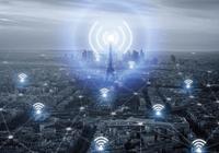 低功耗廣域物聯網與應用