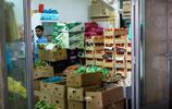 """實拍迪拜集市:土豪才能吃得起水果,""""窮人""""才吃海鮮"""