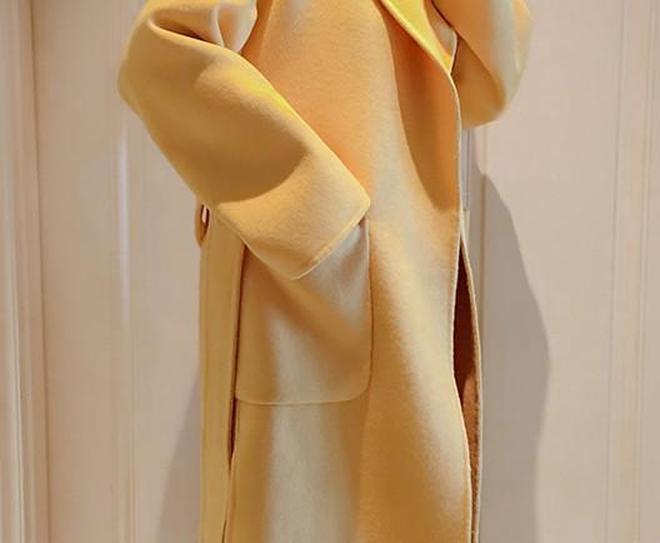 洋氣簡潔的幾款女裝搭配,時尚百搭,凸顯女人的魅力