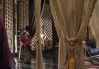 大明王朝嘉靖帝明明想問浙江的事,為何卻問嚴嵩有沒有去欽天監?