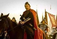 漢高祖劉邦到底是沛縣人還是豐縣人,為何兩縣爭執不斷?