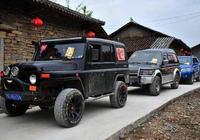 在農村,這三種人最好不要買車,十有八九會後悔,有道理嗎?