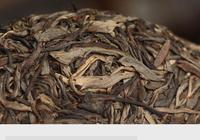從88萬的冰島茶說起,臨滄茶的後期存儲是什麼樣的呢?