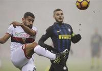 足球競彩預測分析:國際米蘭VS森索羅 卡利亞里VS恩波利