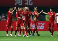 誰是中國足球第一人?范志毅、郝海東、鄭智和武磊如何排名?