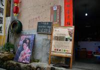 浙江外來人口最少的城市之一,旅遊資源豐富,節假日也不扎堆