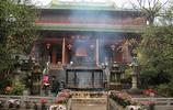 南華寺一行,景色秀麗,幽深肅靜,香火鼎盛,佛像精美,一次令人震撼的旅行