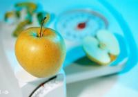 維生素A價格暴漲近2倍,維生素ABCDE有啥作用?