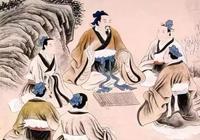 巫教、摩尼教、景教...史上五大神祕組織