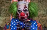 """恐怖小丑可不止《小丑回魂》一家,""""小丑恐懼症""""也是歷史悠久"""