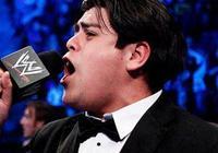 裡卡多·羅德里格斯宣佈從摔角擂臺退役!