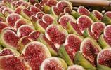 建議:少吃瓜子花生,多吃下面這8樣,好吃營養,特別是中老年人