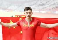 5米71喜訊!陝西名將姚捷奪得男子撐杆跳冠軍 成功達標多哈世錦賽