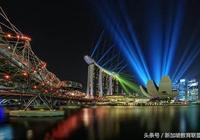 新加坡交通狀況早知道,讓你輕鬆留學新加坡
