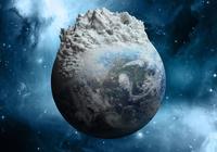 冷卻地球工程:每年200億美元,160年後溫度降到工業化前