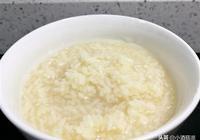 米酒不甜怎麼補救——米酒的製作工藝