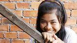 柬埔寨女人為何想嫁給中國男人?中國男人有車有房
