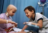 直腸癌術後化療需要做幾次?如果檢查正常以後還需要做嗎?