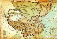 明朝時期,日本是否屬於明朝的的藩屬國?