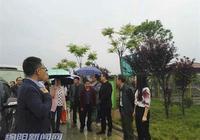 綿陽第十六屆迎春詩會頒獎儀式舉行
