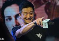 《敢死隊4》邀請吳京參演,這麼好的機會吳京為什麼要拒絕?