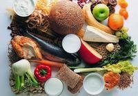 哪些食物對甲狀腺有好處?