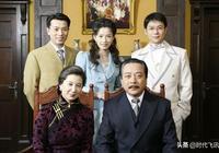 十三年過去了對於木棉花的春天這部電視劇演員現在都在幹什麼呢?