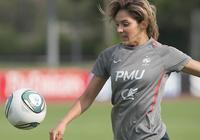 女足世界盃精選一場:法國女足VS挪威女足