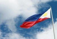 菲律賓是個怎樣的國家?菲律賓治安不好?菲律賓英語遊學?