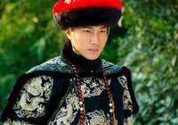 努爾哈赤的選擇,皇太極還是多爾袞?皇太極:這是朕的江山
