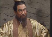 一梭煙雨:名為篡奪實為開國的帝王