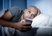 前列腺患者可以熬夜嗎 有益前列腺的健身方法