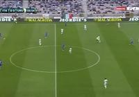 意大利3-0烏拉圭,貝羅蒂造烏龍德羅西點射