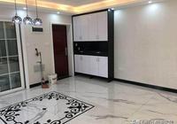 新房裝修全屋裝大理石,清單費用20萬,這效果有沒有被坑?