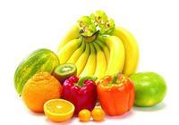 腎癌與飲食習慣密切相關 多吃蔬菜可以預防腎癌