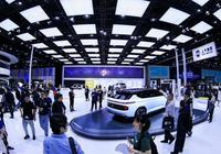 年輕人第一款車 上海車展新寶駿RS-5初體驗