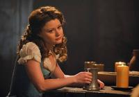 Belle將回歸《童話鎮》第七季