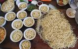 慶陽餄烙面你吃過嗎?做法由來你知多少
