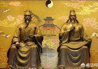 袁天罡和李淳風是怎麼死的?
