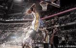 NBA超級球星系列——泡椒 保羅喬治 壁紙鎖屏合集(趁著還穿步行者的球衣就多看看吧)