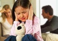 家庭中有這樣的爸爸,難怪孩子窩裡橫,再溫柔的媽媽也會變暴躁