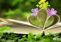 來說下在你讀過的眾多書籍中,哪句或者哪段話最觸動你的心靈?