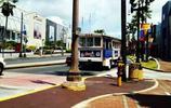 """總是在路上 關島 娛樂豐富景色純美被譽為""""自由天堂"""""""