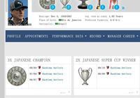 名帥拒中超去西亞8戰兩勝遭0-7慘案 曾帶隊奪世俱杯+三連冠