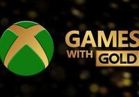 Xbox Live金會員5月免費遊戲公佈 四款4399